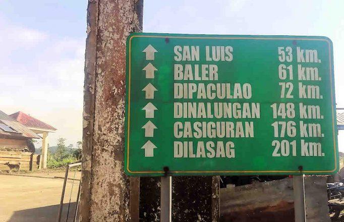 signboard-to-baler
