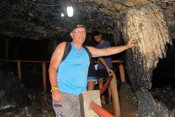 stalakmites-intimubo-cave