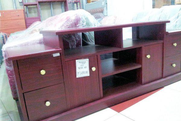 wooden-sideboard