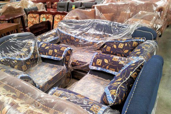 new-sofa
