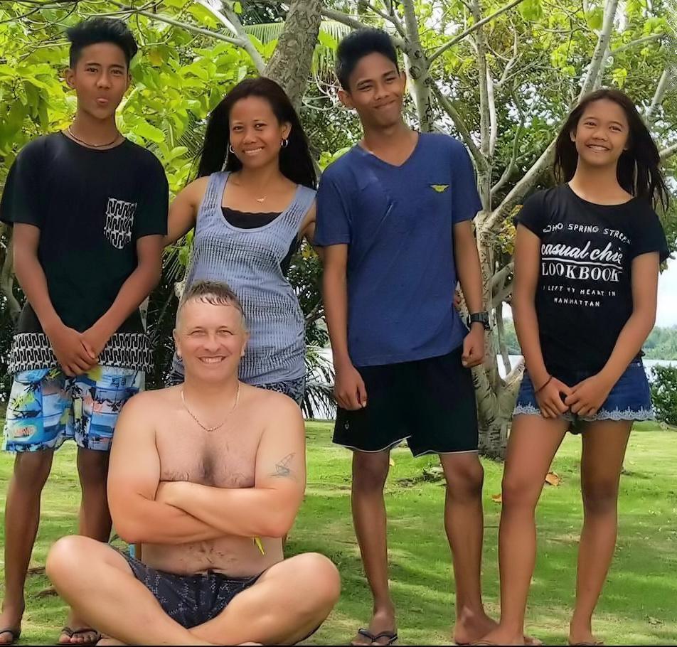 5head-family