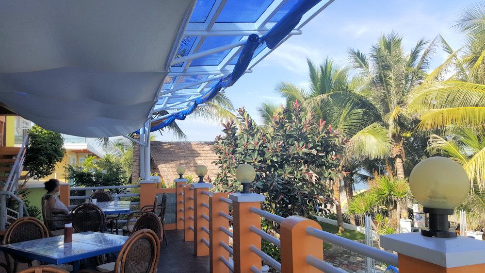 hotel-restaurant-veranda-pandmfinaloptionresort