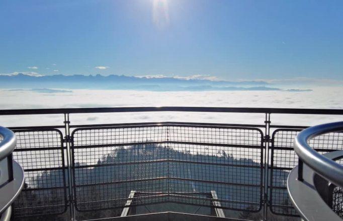 breathtaking-view-swiss-alps-min