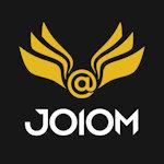 www.joiom.eu