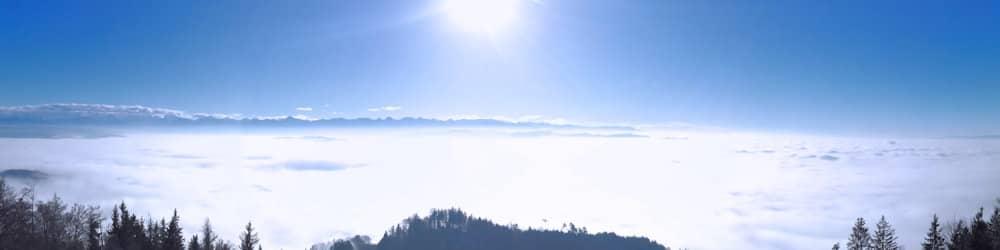 panoramaview-mountains