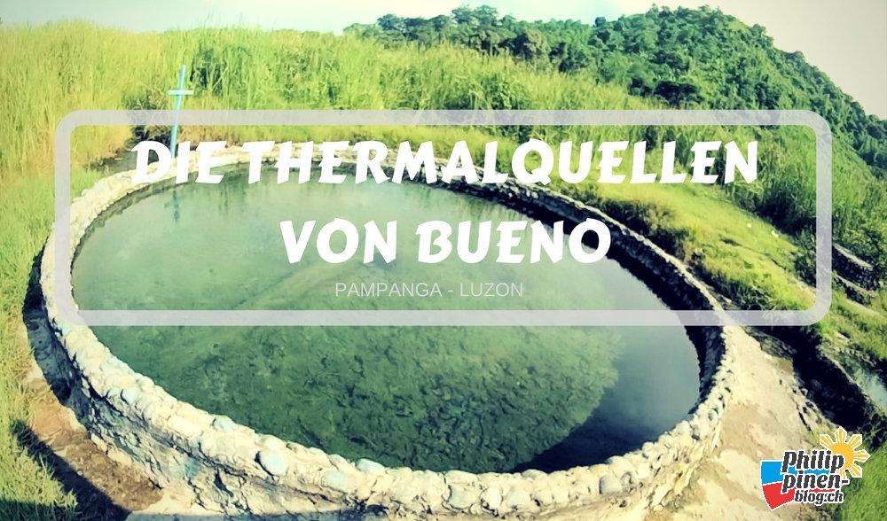 hot-spring-pot