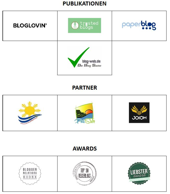 partners-and-sponsors