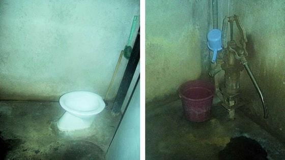 toilet-and-pomp