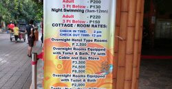 entrance_prices_disply