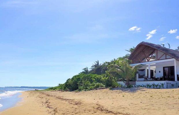 beachview-villa