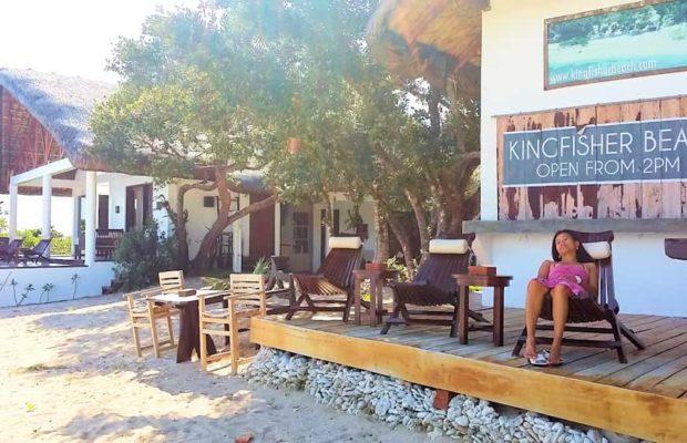 relax-beach-bar
