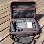 drone-case-open