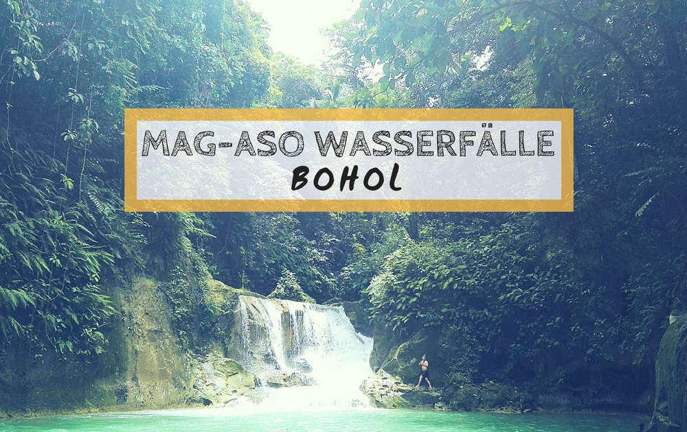 mag-aso-waterfalls