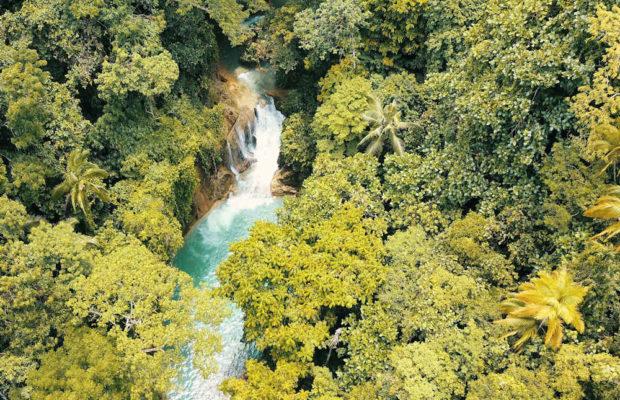 skyview-waterfalls