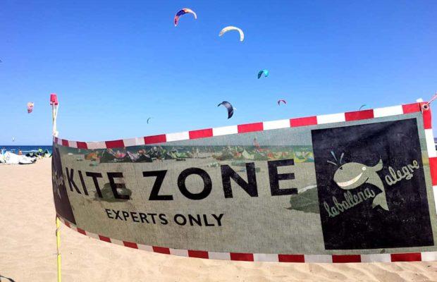kite-sign