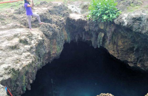 vertical-cave