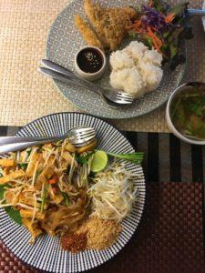 glutenreise-glutenfrei-bangkok-may-veggie-home